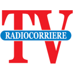 radiocorriere