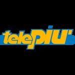 telepiu