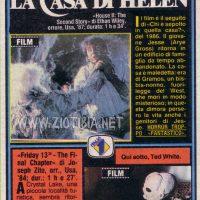 03.La casa di Helen-Capitolo finale